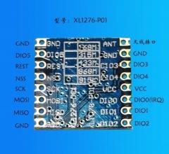 Narinco - Electronics